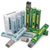 Электрод для сварки углеродистых сталей: AS B 255